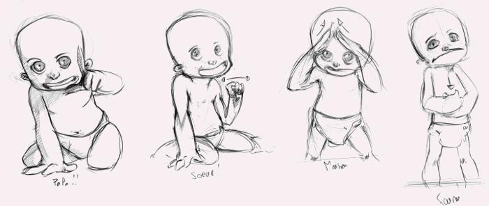 signes bébés 2