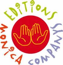 monica companys